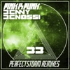 Perfect Storm (Remixes) - EP