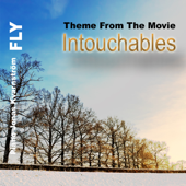 Fly (Intouchables)