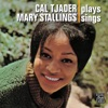 I Didn't Know About You - Cal Tjader