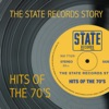 Hits of the 70s (The State Records Story)