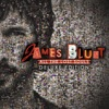 All the Lost Souls (Deluxe), James Blunt