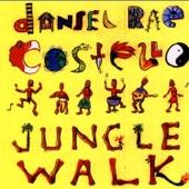 Dark Moon - Daniel Rae Costello