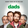 Daddy Took Me To the Zoo (Theme From Dads) - Single