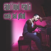 Emotional Pitbull Remix (feat. Pitbull) - Single