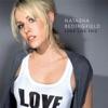 Love Like This - Single, Natasha Bedingfield