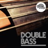 Double Bass - EP ジャケット写真