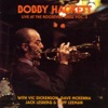 Thou Swell  - Bobby Hackett