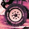 Imagem em Miniatura do Álbum: So Far So Good