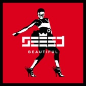 Beautiful - Seeed