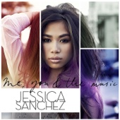 Jessica Sanchez - Tonight (feat. Ne-Yo) artwork