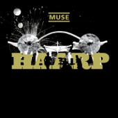 HAARP: Live from Wembley Stadium (Bonus Video Version)
