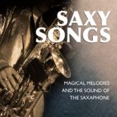 Fields of Gold (Saxy Mix)