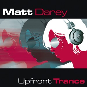 Point Zero - Point Of No Return 030 (June 2015)