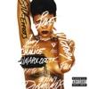 Rihanna - Unapologetic (Deluxe Version)
