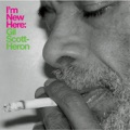 Gil Scott‐Heron The Bottle