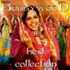 Bollywood Best Compilation, Fly Project