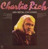 Very Special Love Songs, Charlie Rich