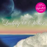 LUDVIG - Whispers