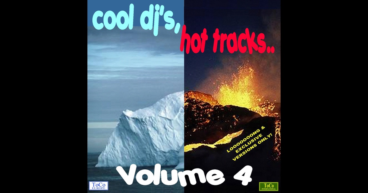 Various - Club Time DJ's Vol. 16