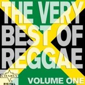 The Very Best of Reggae: Volume One