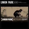Meteora - Live Around the World, LINKIN PARK