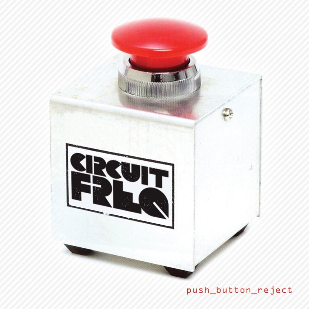 Скачать Сборник Circuit Freq Одним Файлом - russianmorpeh