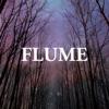 Sleepless - Single, Flume