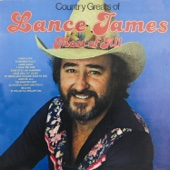 Most Of All (Country Greats of Lance James)