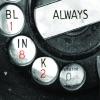 Always - EP, blink-182