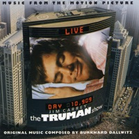 The Truman Show - Official Soundtrack