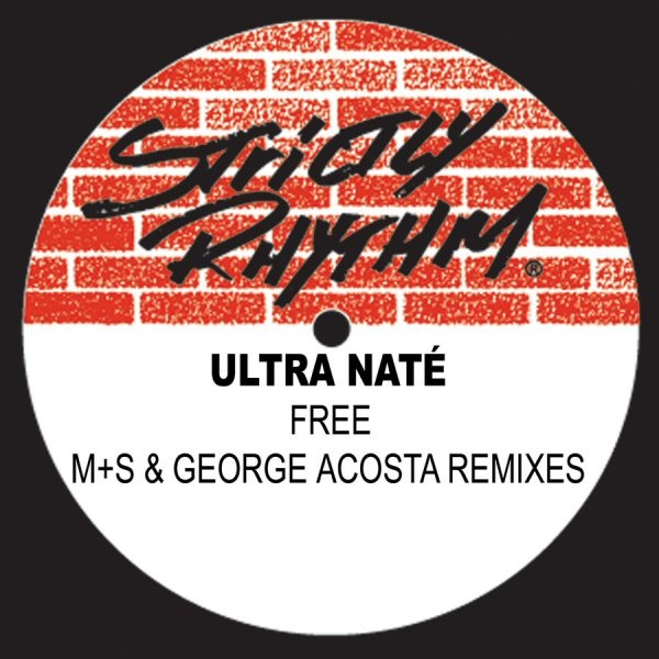 Download ultra nate vs tony moran and tristan garner - last forever free - (enrry senna  edu quintas mix)