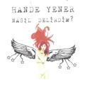 Hande Yener Seviyorsun
