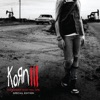 Korn III: Remember Who You Are (Special Edition), Korn