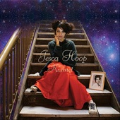 Love is All We Have - Jesca Hoop