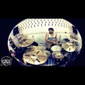 Darkness (Shed Track) - Kaz Md Drummer
