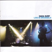 Happy Kid - Nada Surf