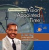 Dr. Carl King Pt. 1 (April 23, 2009), Apostolic Church of God & Apostolic Church of God Bible Conference 09