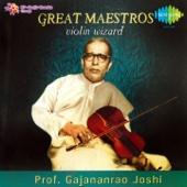 Great Maestros (Violin Wizard)