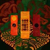 Leaflings - EP cover art