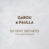 Du Vent Des Mots / Tyle Słów Na Wiatr
