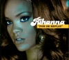 Pon de Replay - EP, Rihanna