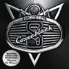 Comeblack (Special Edition), Scorpions