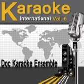 Karaoke International, Vol. 6