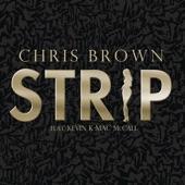 Strip (feat. Kevin K-MAC McCall) - Single