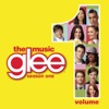 Glee - The Complete Playlist