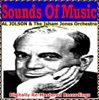 Sounds Of Music pres. Al Jolson (Digitally Re-Mastered Recordings), Al Jolson