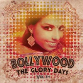 Bollywood Productions Present - The Glory Days, Vol. 34