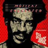 Músicas pra Churrasco, Vol. 1 (Ao Vivo)