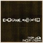 1 Original, ONE Cover - Single