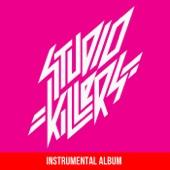 Studio Killers (Instrumental Album)